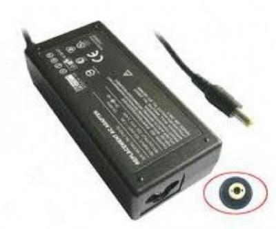 Cargador Netbook Acer Aspire One D270