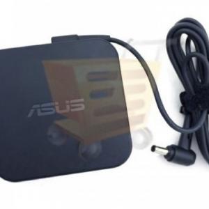 Cargador Notebook Asus 19V 3.42A 65W
