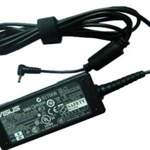 Cargador Notebook Asus 19V 2.1A 40W