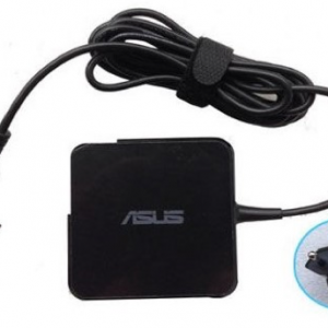 Cargador Notebook Asus 19V 1.75A 33W