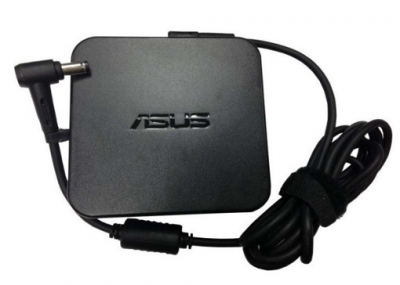 Cargador Netbook Asus 19V 4.74A 90W