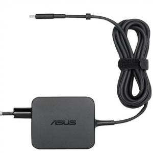 Cargador Netbook Asus 19V 3.42A 65W