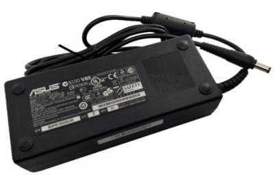 Cargador Notebook Asus 19V 6.3A 120w