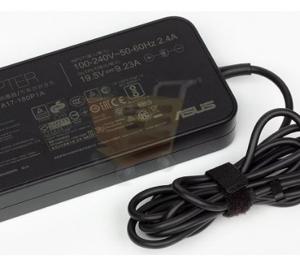 Cargador Notebook Asus 19.5V 9.23A 180W