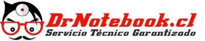 dr-notebook